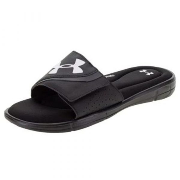 Chinelo Under Armour Ignite 2