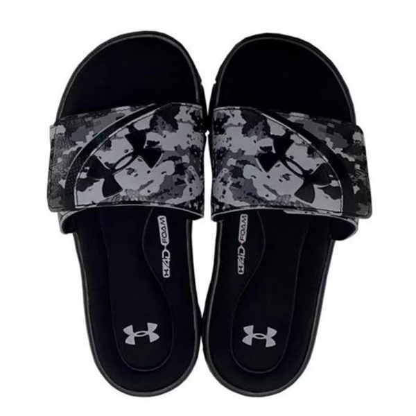 Chinelo Under Armour Ignite 6