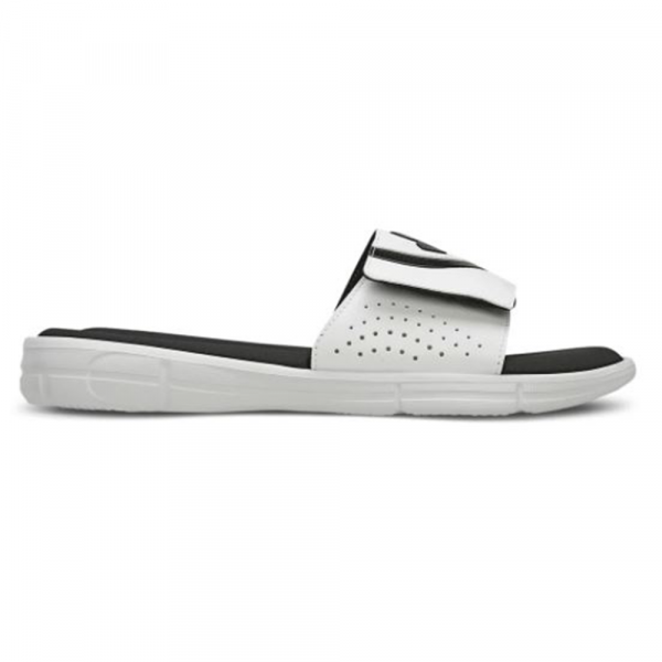 Chinelo Under Armour Ignite 10