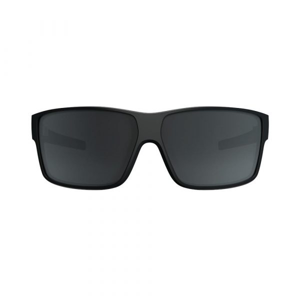 Óculos Hb Big Vert 2