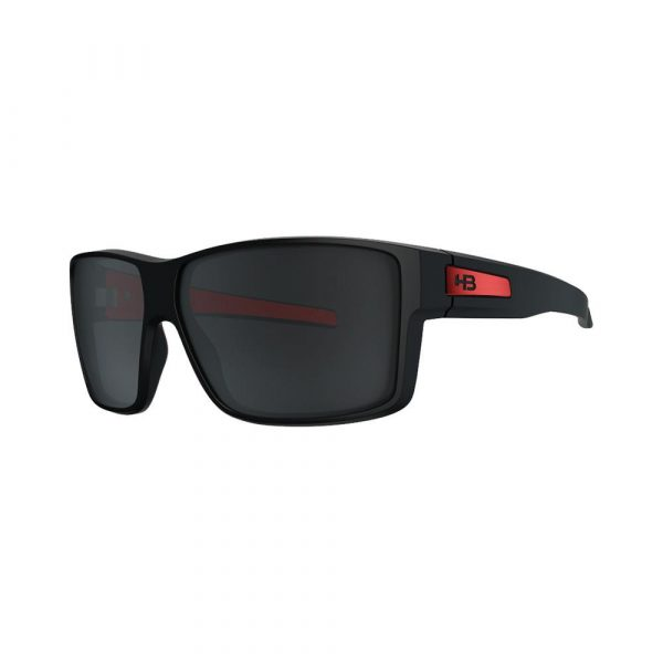 Óculos Hb Big Vert 1