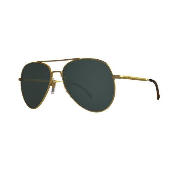 Óculos Hb Brat 1