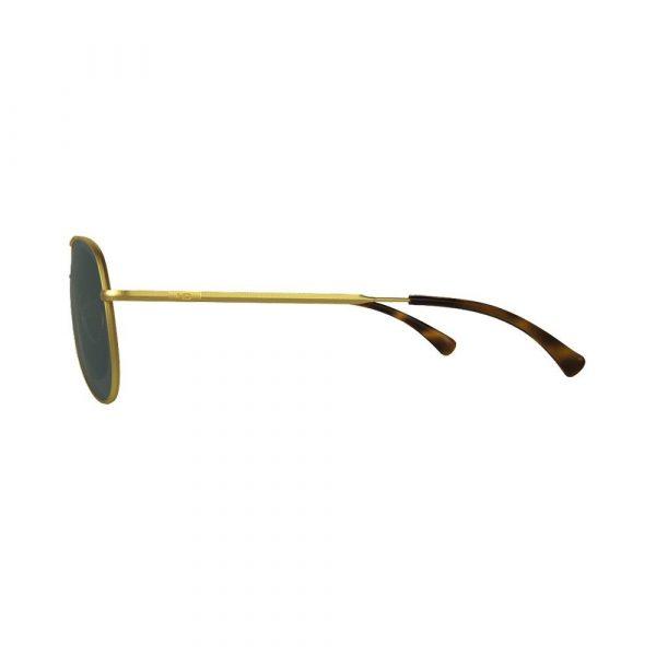 Óculos Hb Brat 3