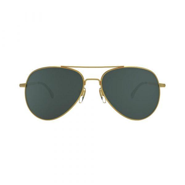 Óculos Hb Brat 2