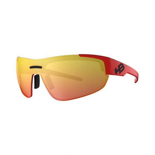 Óculos Hb Highlander 1