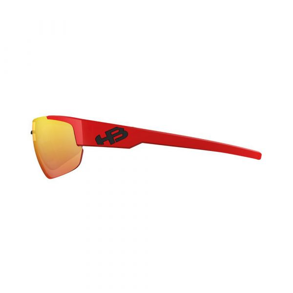 Óculos Hb Highlander 3