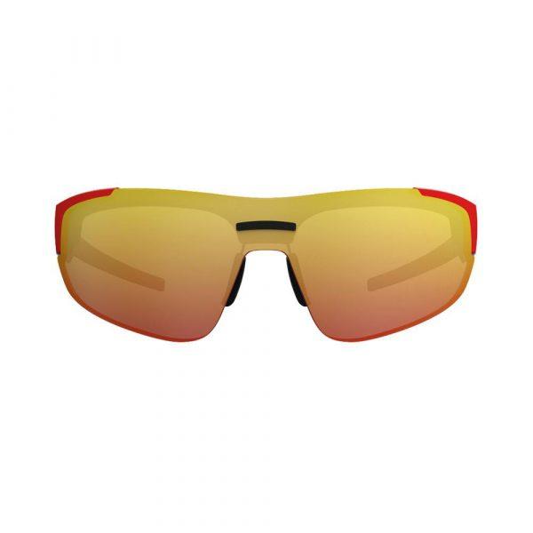 Óculos Hb Highlander 2