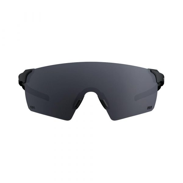 Óculos HB Quad R 1