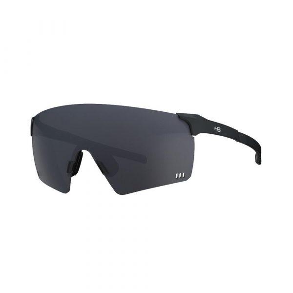 Óculos HB Quad R 3