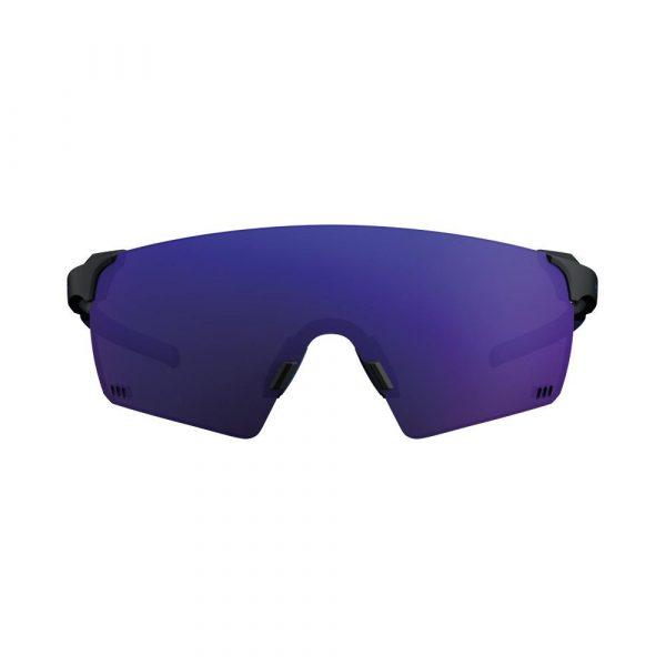 Óculos HB Quad R 4