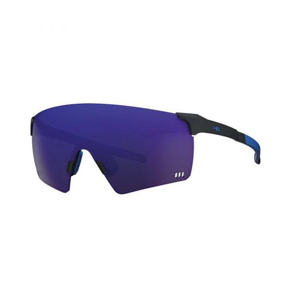 Óculos HB Quad R 6