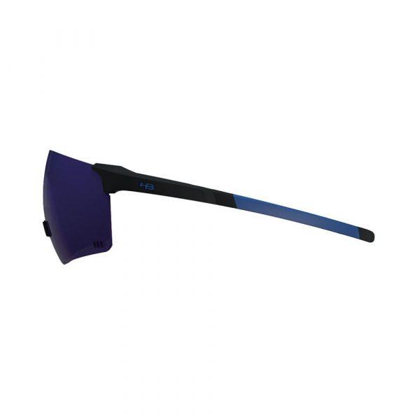 Óculos HB Quad R 5