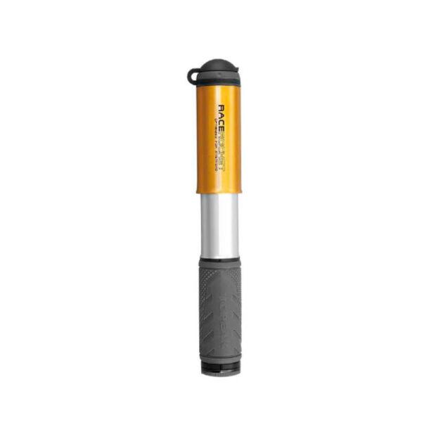 Bomba de Ar Topeak Race Rocket 1