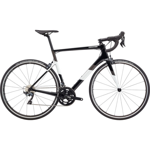 Cannondale Supersix Ultegra 1