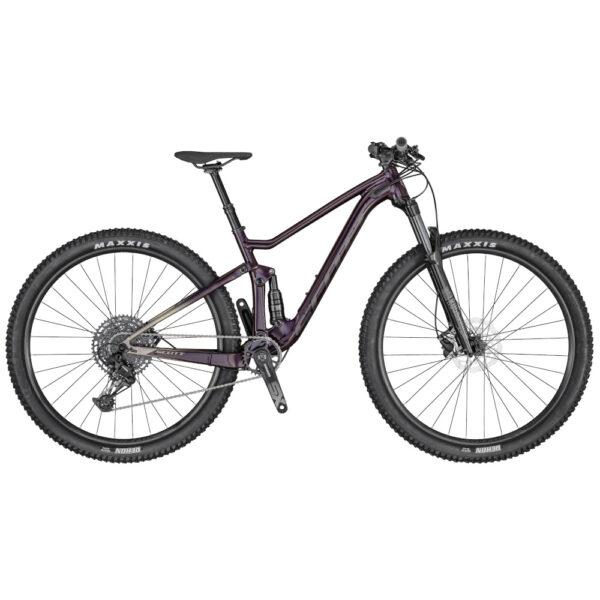 Contessa Spark 930 1