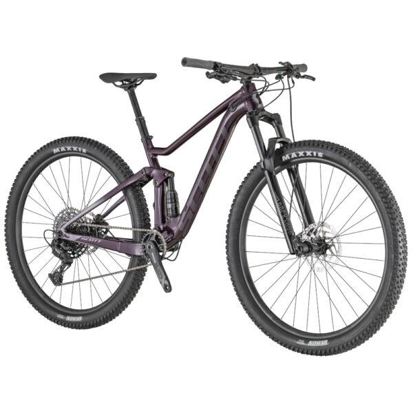 Contessa Spark 930 2