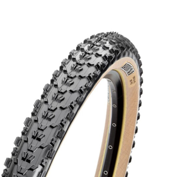 Maxxis Ardent Skinwall 1