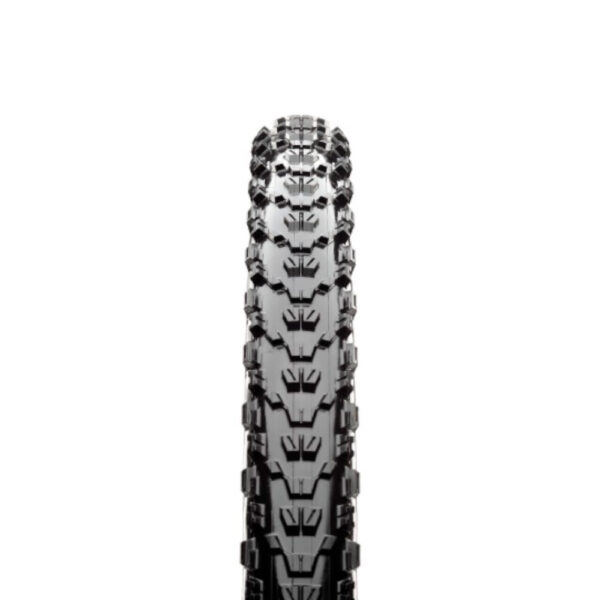 Maxxis Ardent Skinwall 2