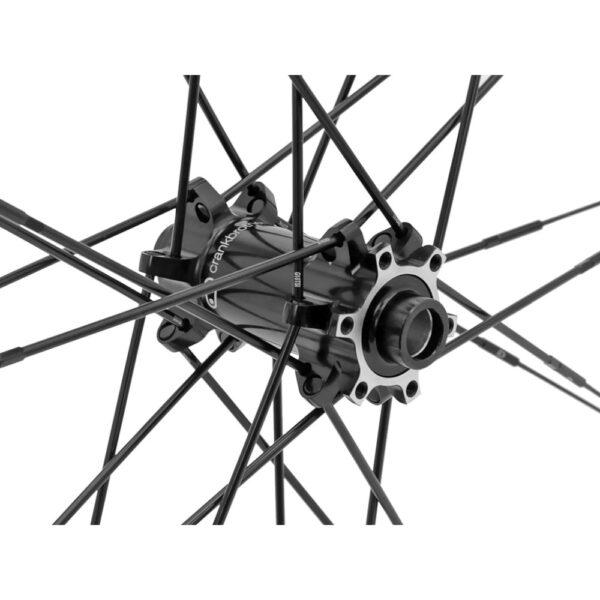 Roda Crankbrothers Cobalt 11 3
