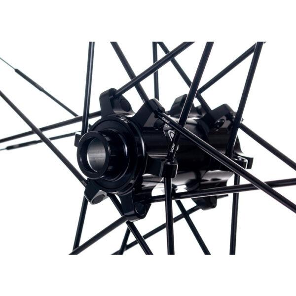 Roda Crankbrothers Cobalt 2 3