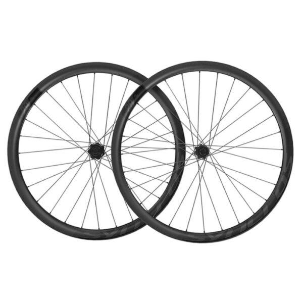Roda Syncros Silverton 1.0 1