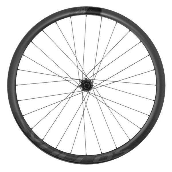 Roda Syncros Silverton 1.0 3