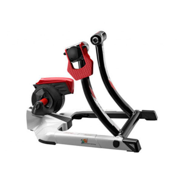 Rolo de Treino Elite Qubo Digital Smart B+ 1