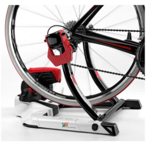 Rolo de Treino Elite Qubo Digital Smart B+ 2