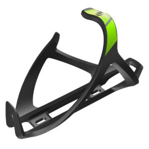 Suporte Syncros Tailor Cage 2.0 2