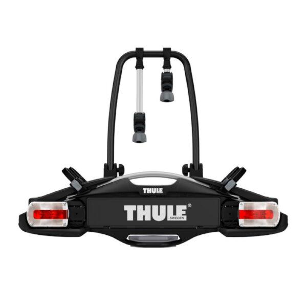 Thule Velocompact 2 Bikes 3