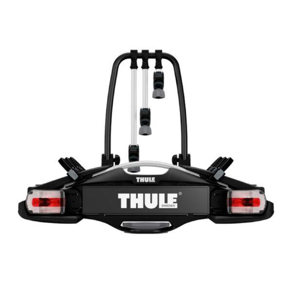 Thule Velocompact 3 Bikes 3
