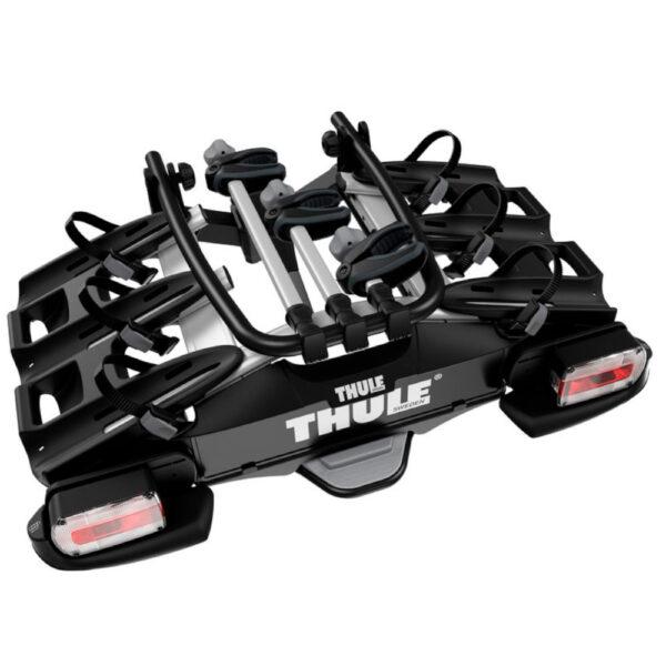 Thule Velocompact 3 Bikes 5